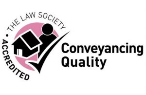 Conveyancing Lawyers East London